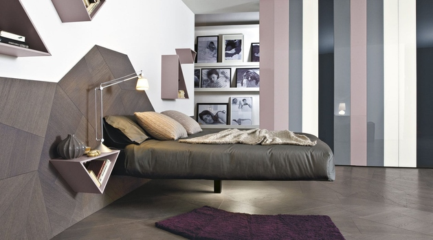 Wonderful bedroom design ideas transitional #Bedroom #Bedroomdesigns #Homedecor #House