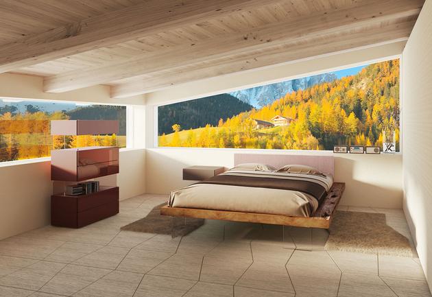 Eye-opening japanese bedroom interior design ideas #Bedroom #Bedroomdesigns #Homedecor #House