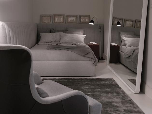 Delight bedroom design ideas bohemian #Bedroom #Bedroomdesigns #Homedecor #House
