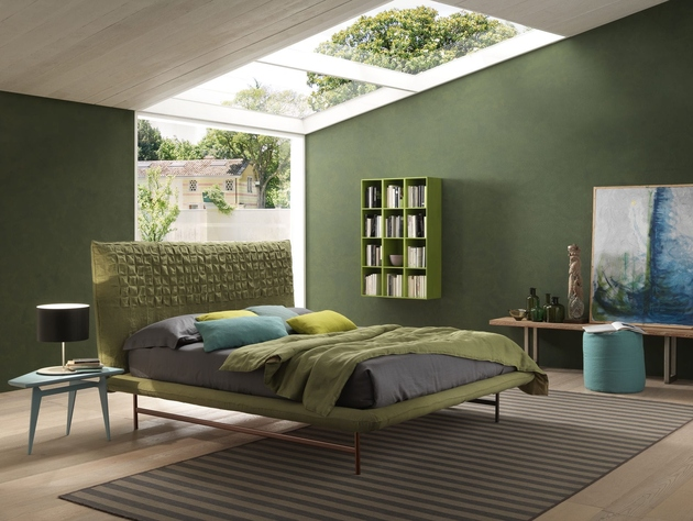 Astonishing 3d bedroom design ideas #Bedroom #Bedroomdesigns #Homedecor #House