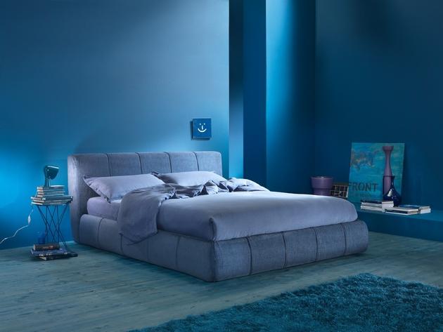 Brilliant bedroom design ideas double deck #Bedroom #Bedroomdesigns #Homedecor #House
