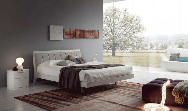 Awesome bedroom interior design ideas 2016 #Bedroom #Bedroomdesigns #Homedecor #House