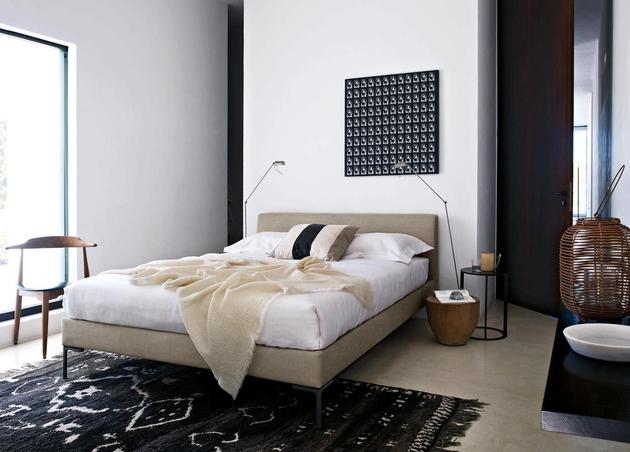 Spectacular bedroom design ideas minecraft #Bedroom #Bedroomdesigns #Homedecor #House