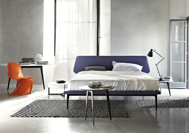 Miraculous bedroom design ideas black furniture #Bedroom #Bedroomdesigns #Homedecor #House