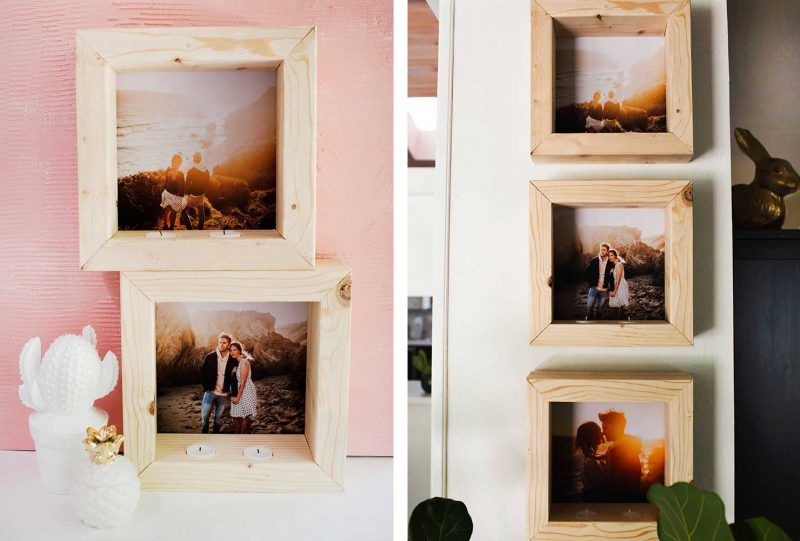 Staggering pictures frame types #homedecor #home #pictures #framephoto