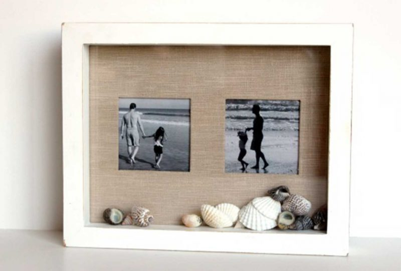 Breathtaking frame pictures remember it #homedecor #home #pictures #framephoto