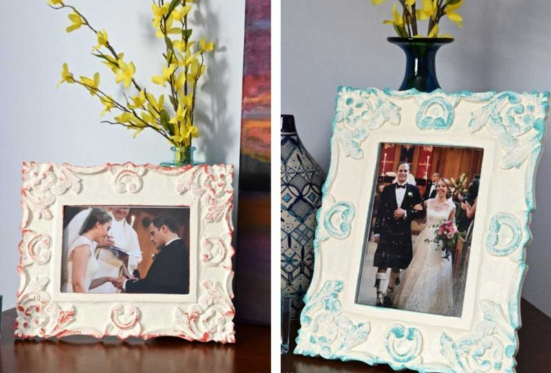 Excited picture frame email pictures #homedecor #home #pictures #framephoto