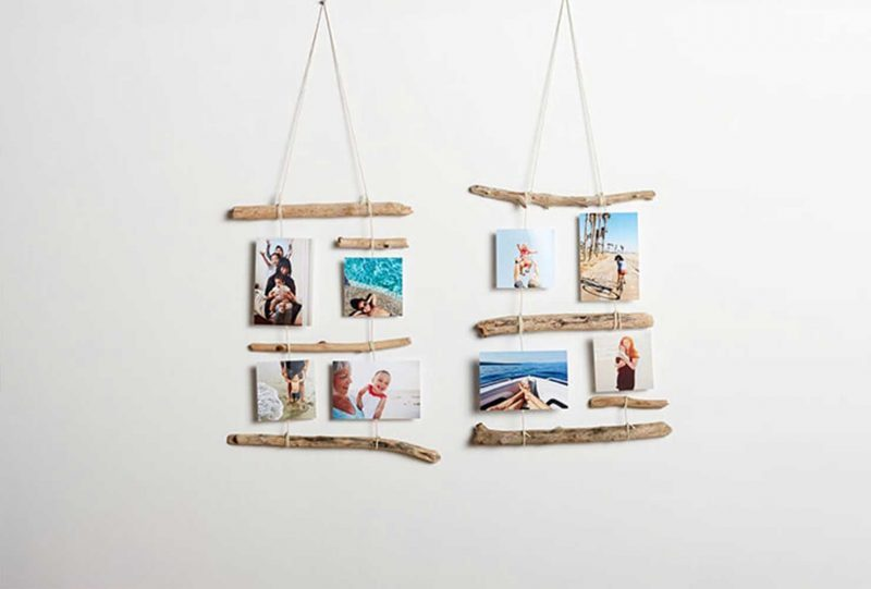 Remarkable pictures frame on table #homedecor #home #pictures #framephoto