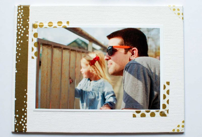 Fantastic frame your pictures online free #homedecor #home #pictures #framephoto