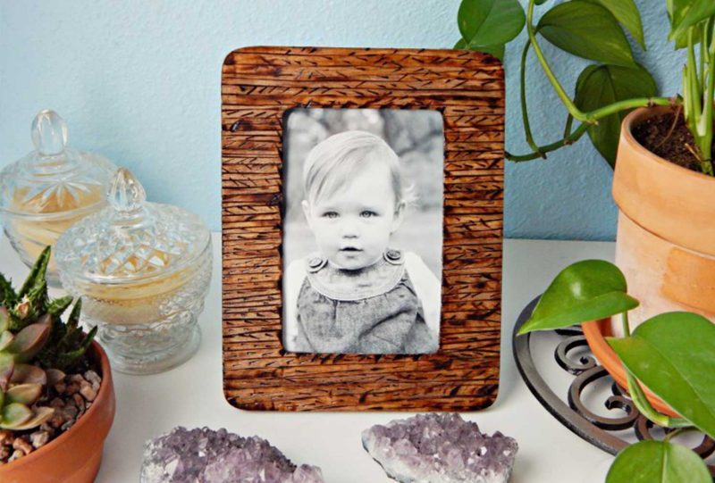 Terrific picture frame 8 pictures #homedecor #home #pictures #framephoto