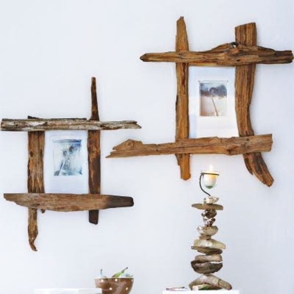Striking pictures frame gallery #homedecor #home #pictures #framephoto