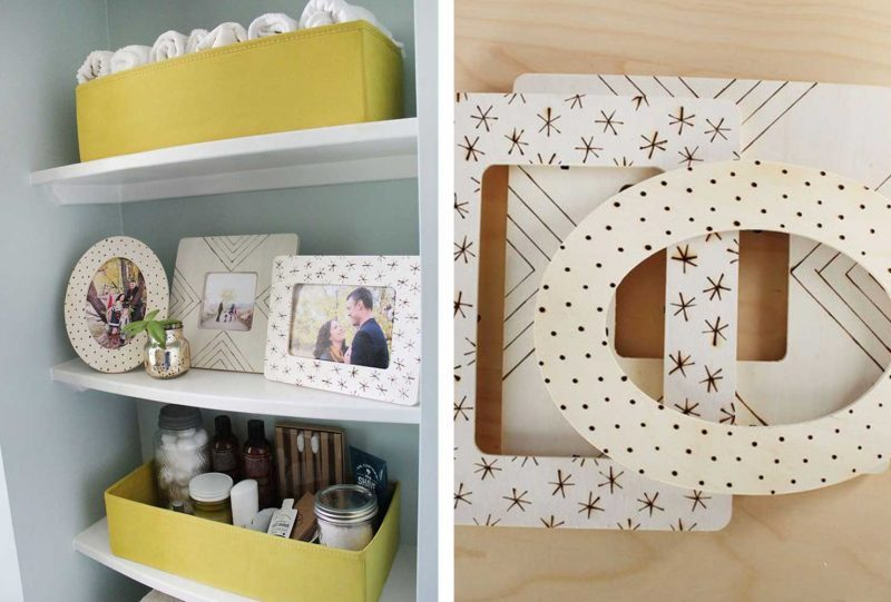 Astonishing pictures frame template #homedecor #home #pictures #framephoto