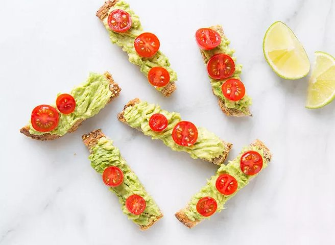 Brilliant healthy snacks for children's lunchboxes #snacks #healthysnacks #food #kids