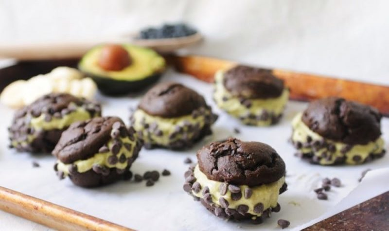 Remarkable healthy desserts philadelphia #healthydesserts #desserts #food #snacks