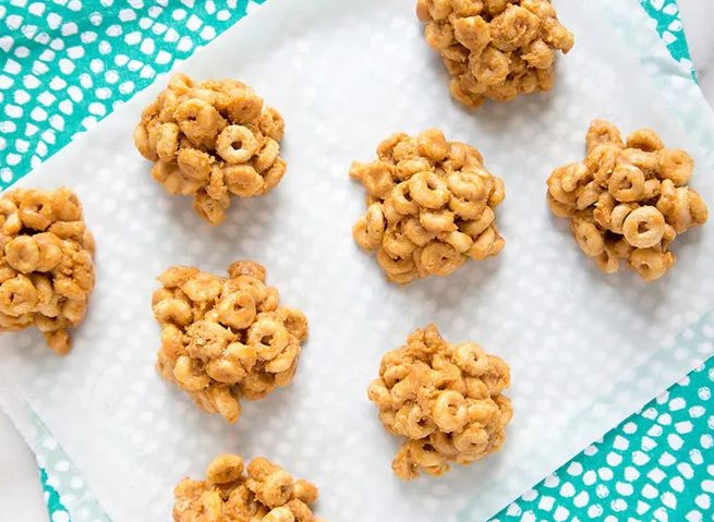 Remarkable healthy snack options for toddlers #snacks #healthysnacks #food #kids