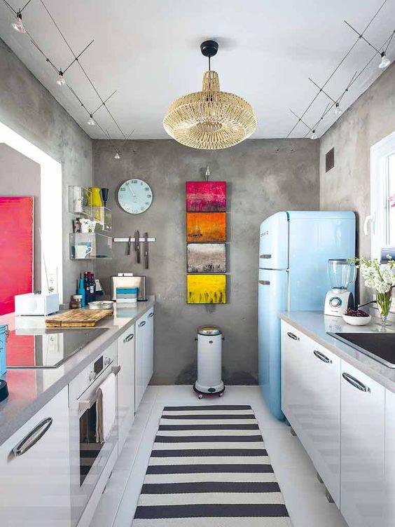 Marvelous kitchen design questions #kitchendesign #homedecor #home #kitchen