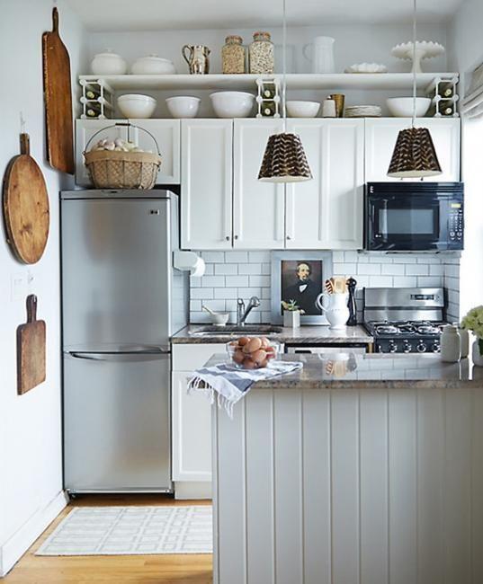 Breathtaking kitchen design yellow colour #kitchendesign #homedecor #home #kitchen