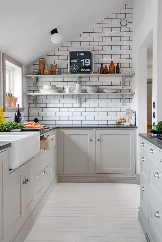 Excited kitchen design 4m x 3m #kitchendesign #homedecor #home #kitchen