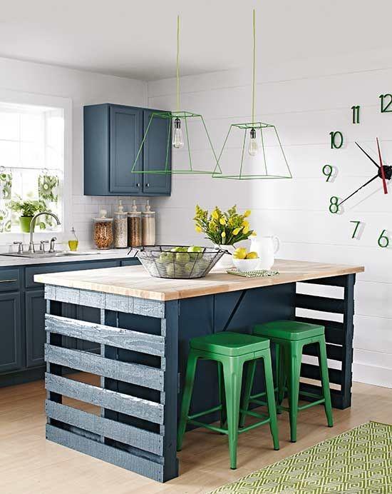 Remarkable kitchen design dublin #kitchendesign #homedecor #home #kitchen