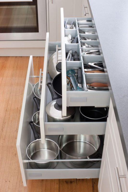 Fantastic kitchen design 2020 #kitchendesign #homedecor #home #kitchen