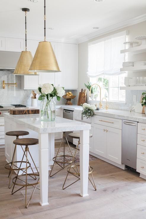 Sensational kitchen design philippines #kitchendesign #homedecor #home #kitchen
