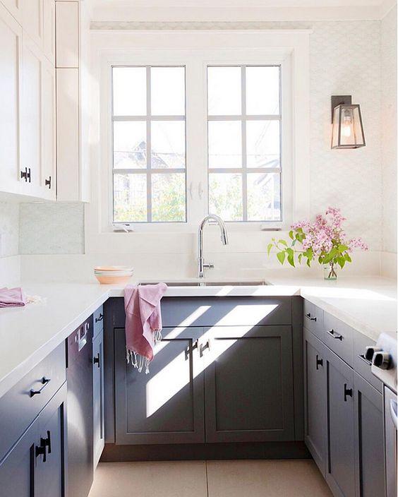 Extraordinary kitchen design quotes #kitchendesign #homedecor #home #kitchen