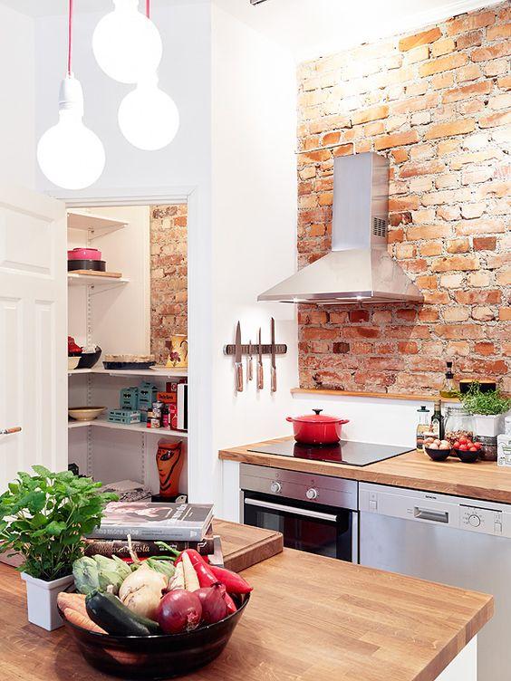 Terrific kitchen design 3d #kitchendesign #homedecor #home #kitchen