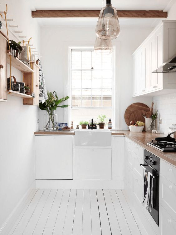 Unbeatable kitchen design macclesfield #kitchendesign #homedecor #home #kitchen
