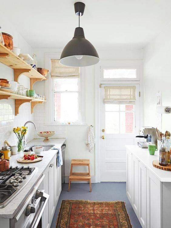 Wondrous kitchen design marlow #kitchendesign #homedecor #home #kitchen