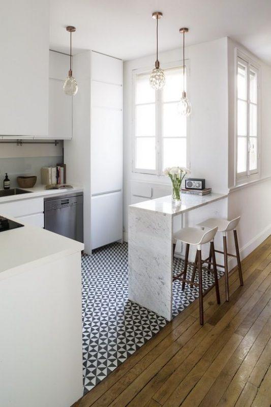 Perfect kitchen design singapore #kitchendesign #homedecor #home #kitchen
