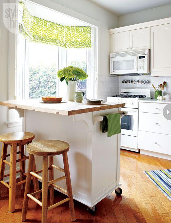 Epic kitchen design 3d free #kitchendesign #homedecor #home #kitchen