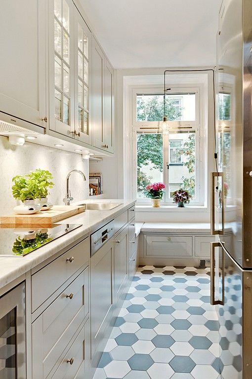 Eye-opening kitchen design mistakes #kitchendesign #homedecor #home #kitchen