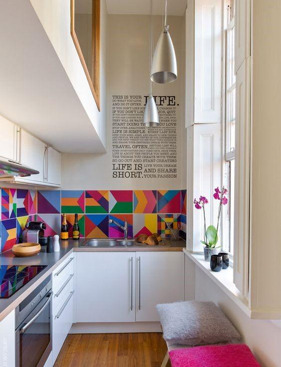 Delight kitchen design 5m x 4m #kitchendesign #homedecor #home #kitchen