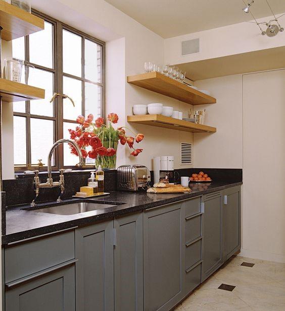 Astonishing kitchen design east sussex #kitchendesign #homedecor #home #kitchen