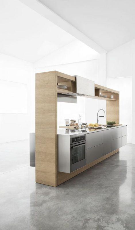 Brilliant kitchen design questionnaire #kitchendesign #homedecor #home #kitchen
