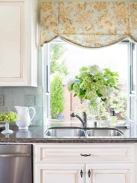Awesome kitchen design checklist #kitchendesign #homedecor #home #kitchen