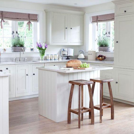 Spectacular kitchen design according to vastu #kitchendesign #homedecor #home #kitchen