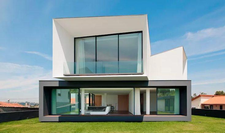 Delight hdb minimalist house designs #home #house #modernhomes #smallhomes