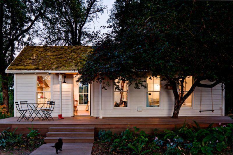 Awesome minimalist house designs singapore #home #house #modernhomes #smallhomes