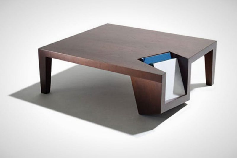 Staggering modern coffee tables vancouver bc #Tables #Coffe #Moderntables #Homedecor #Interior