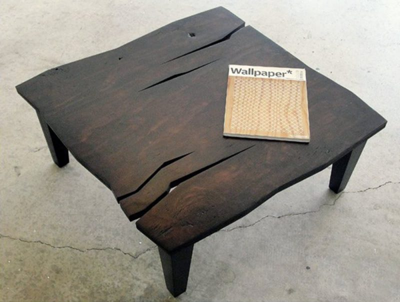 Wonderful modern traditional coffee tables #Tables #Coffe #Moderntables #Homedecor #Interior