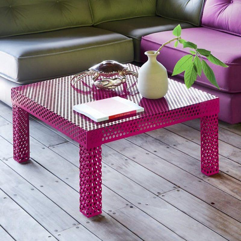 Breathtaking modern coffee tables round #Tables #Coffe #Moderntables #Homedecor #Interior