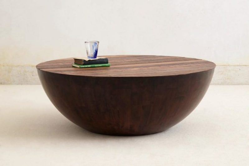 Remarkable modern coffee tables under $200 #Tables #Coffe #Moderntables #Homedecor #Interior