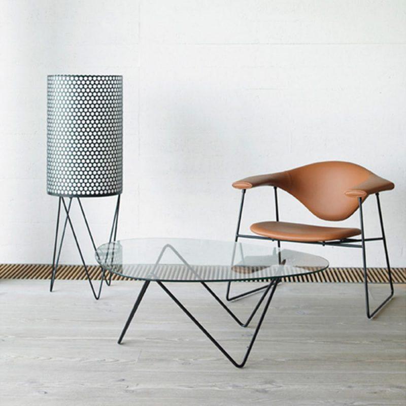 Extraordinary modern coffee tables australia #Tables #Coffe #Moderntables #Homedecor #Interior