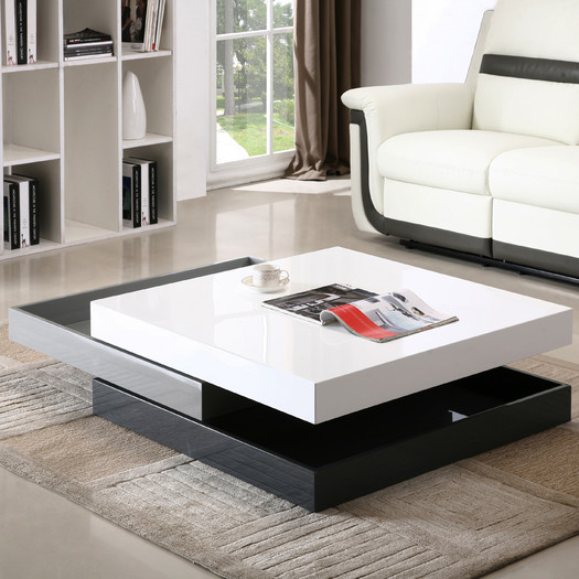 Uplifting modern coffee table 673 #Tables #Coffe #Moderntables #Homedecor #Interior