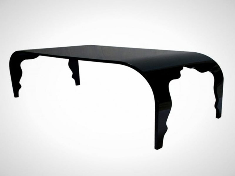 Eye-opening ultra modern coffee tables for sale #Tables #Coffe #Moderntables #Homedecor #Interior