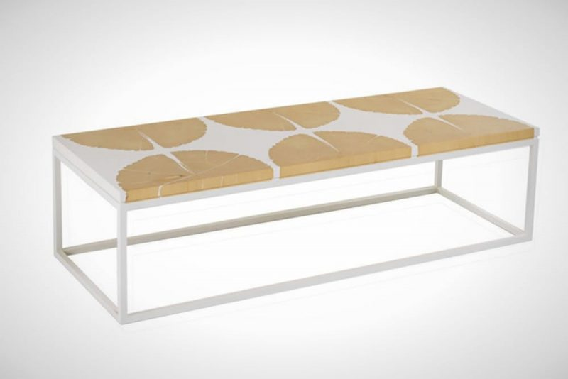 Astonishing modern coffee tables toronto #Tables #Coffe #Moderntables #Homedecor #Interior