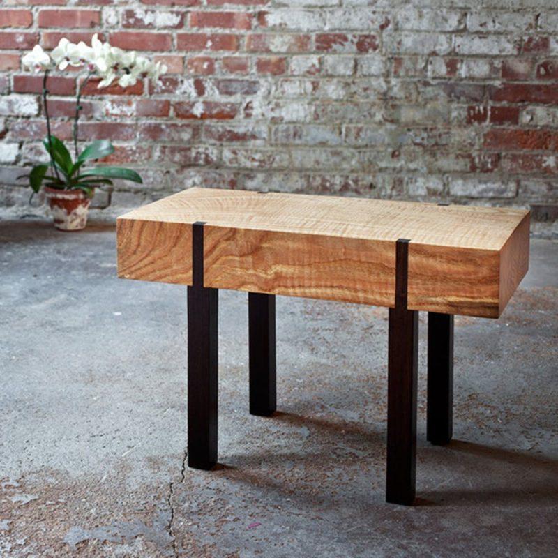 Brilliant modern coffee table 3d model #Tables #Coffe #Moderntables #Homedecor #Interior