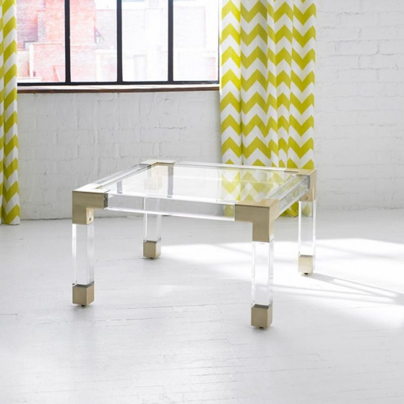 Awesome modern coffee tables ebay #Tables #Coffe #Moderntables #Homedecor #Interior