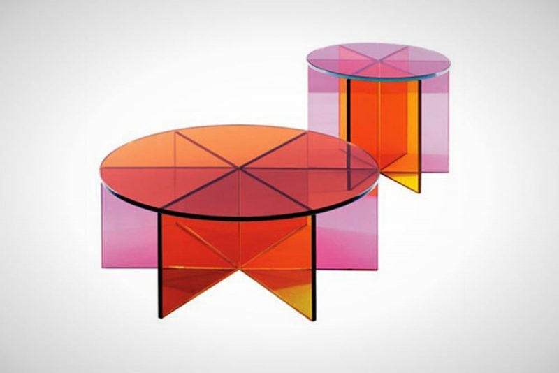 Unbelievable zuo modern coffee tables #Tables #Coffe #Moderntables #Homedecor #Interior